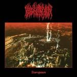 Blood Incantation, Starspawn mp3