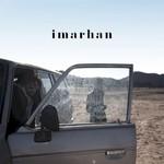 Imarhan, Imarhan