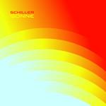 Schiller, Sonne