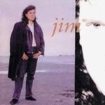 Jim Jidhed, Jim