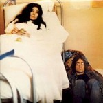 John Lennon & Yoko Ono, Unfinished Music No. 2: Life With the Lions mp3