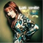 Lari White, Green Eyed Soul