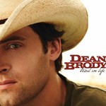 Dean Brody, Trail In Life