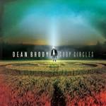 Dean Brody, Crop Circles