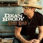 Dean Brody, Gypsy Road