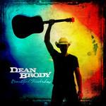 Dean Brody, Beautiful Freakshow