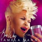 Tamela Mann, One Way