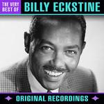 Billy Eckstine, The Very Best Of Billy Eckstine