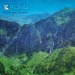 KBong, Hopes and Dreams