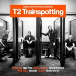 Various Artists, T2 Trainspotting mp3