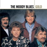 The Moody Blues, Gold