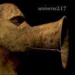Universe217, Universe217