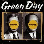 Green Day, Nimrod mp3