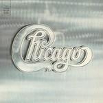Chicago, Chicago II (Steven Wilson Remix)