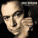 Eric Burdon, My Secret Life
