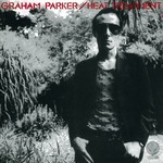 Graham Parker & The Rumour, Heat Treatment