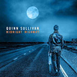 Quinn Sullivan, Midnight Highway