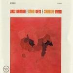 Stan Getz & Charlie Byrd, Jazz Samba
