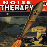 Noise Therapy, Noise Therapy