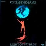 Kool & The Gang, Light Of Worlds