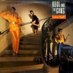 Kool & The Gang, Ladies' Night
