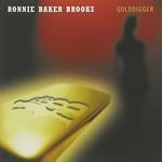 Ronnie Baker Brooks, Golddigger