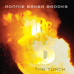 Ronnie Baker Brooks, The Torch