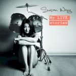 Susan Wong, My Live Stories
