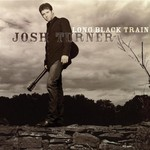 Josh Turner, Long Black Train