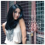 Susan Wong, Woman in Love