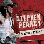 Stephen Pearcy, Stripped