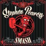Stephen Pearcy, Smash