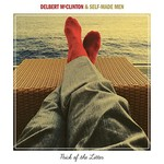 Delbert McClinton & Self-Made Men, Prick of the Litter