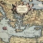 Triumvirat, Mediterranean Tales (Across The Water)