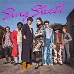 Various Artists, Sing Street mp3