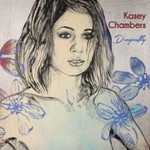 Kasey Chambers, Dragonfly