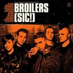 Broilers, (sic!)
