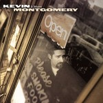 Kevin Montgomery, 2:30am