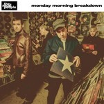 The Real People, Monday Morning Breakdown