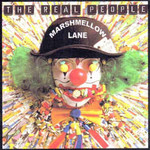 The Real People, Marshmellow Lane