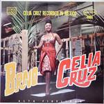 Celia Cruz, Bravo
