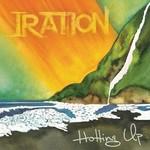 Iration, Hotting Up