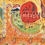 The Clean, Getaway