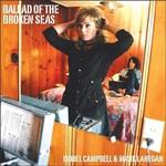 Isobel Campbell & Mark Lanegan, Ballad of the Broken Seas