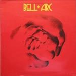 Bell + Arc, Bell + Arc