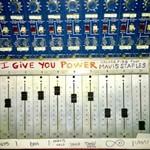 Arcade Fire, I Give You Power (feat. Mavis Staples)