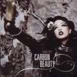 Angelspit, Carbon Beauty