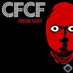 CFCF, Panesian Nights