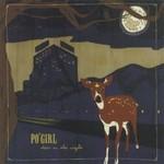 Po' Girl, Deer in the Night