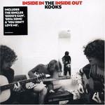 The Kooks, Inside In/Inside Out